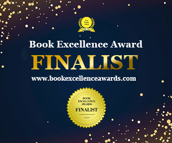 Book-Excellence-Awards-Finalist-2-Web-Square-336x280